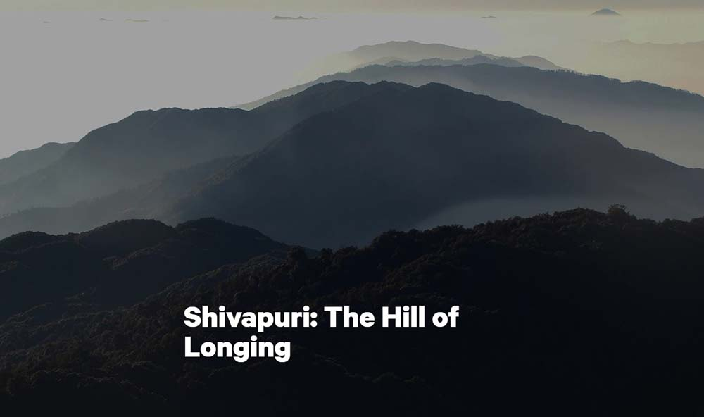 shivapuri9
