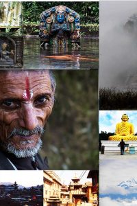 10 hand-picked places around Kathmandu to escape the city during Dashain