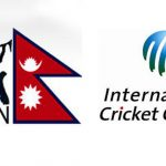 Cricket World Cup League 2 series involving Nepal postponed until July 2022