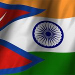 Nepal to push India for implementation of energy banking in high-level meeting next week