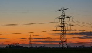 Nepal Electricity Authority joins Indian energy exchange market