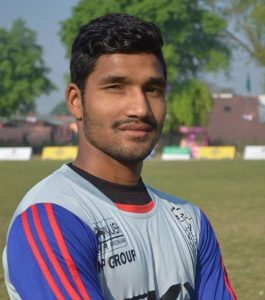 PPL: Airee leads from the front as Dhangadi edge Pokhara