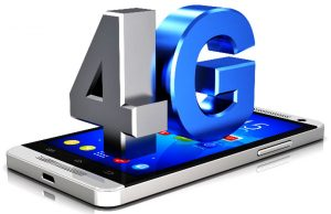 Nepal Telecom extending its 4G network to 32 districts