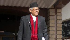 Supreme Court bars Bamdev Gautam from becoming minister