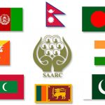 Nepal calls for early SAARC summit