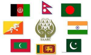 SAARC leaders discussing strategy to jointly fight COVID-19 in region