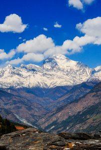 New 7-day Dhaulagiri trek: Three reasons to hit the trail