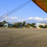 Gandaki to host Mountain Sports Festival in March