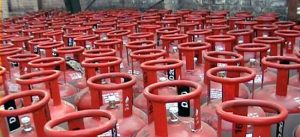 Nepal Oli Corporation hikes prices of fuel including cooking gas
