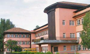 Former NEA MD Shakya's writ demanding reinstatement reaches Supreme Court