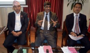Yadav: Final round of preparations for elections has begun