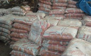 STC assures sufficient stock of salt and sugar
