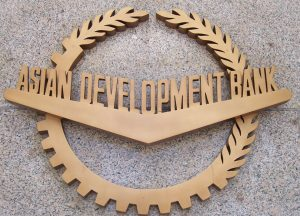 ADB to provide Nepal Rs 19.58 billion in concessional loan for Covid-19 vaccines