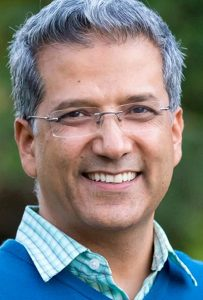 Who is Rabindra Mishra? Why is he making headlines in Nepal?