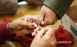 Election Commission begins regional training for poll staff