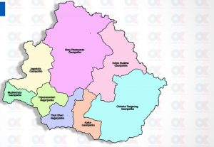 Two killed during road construction blast in Dolpa