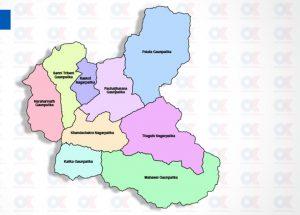 Kalikot landslide toll hits 10
