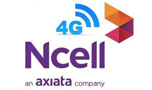 Ncell gets govt nod to operate 4G services