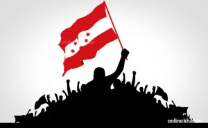 Citing Covid-19, Nepali Congress likely to postpone general convention