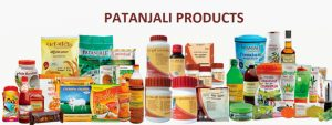 Six more Patanjali products banned in Nepal