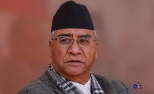 A citizen's open letter to new PM Deuba: Here are 4 priorities you should focus on