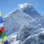 Nepal reports increase in Everest height, joint announcement with China soon