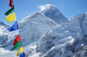 Everest 2021: Govt forbids taking photos and posting them on social media
