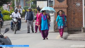 Some experts say two-day weekend is 'unimplementable' in Nepal