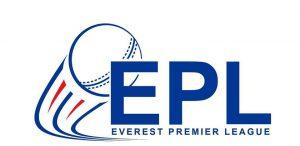 EPL: Kathmandu Kings XI secure first win
