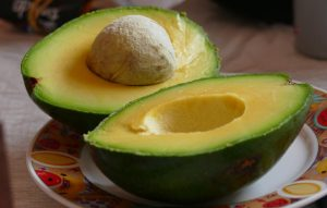 Avocado: Are you missing out on this amazing fruit?