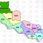 60 plans for tourism industry expansion in Baglung