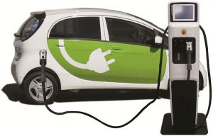 Incentivising electric car buyers in Nepal can be a risky affair, economically