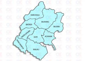 Corruption increasing in Sudurpaschim: CIAA