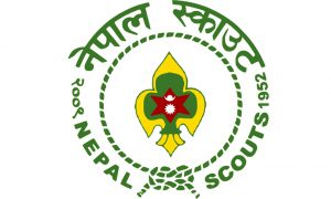 Govt dissolves pro-UML Nepal Scouts national committee to appoint a new one
