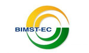 Amid Covid-19 crisis, Sri Lanka proposes BIMSTEC summit in January 2021