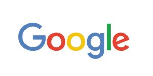 Google provides voice typing service in Nepali among 30 new languages