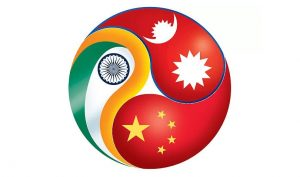 Does China's increasing influence make any big change in Nepal-India relations?