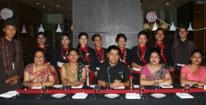 (Updated) Interesting stories behind 20 surnames of the Newa community in Nepal