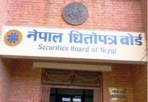 PAN mandatory for share transaction from next fiscal year