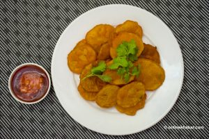 Nepal Connection: A cafe with really good purpose and pakoras