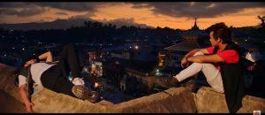 A Mero Hajur 2 movie review: A kaleidoscope of humour and nostalgia