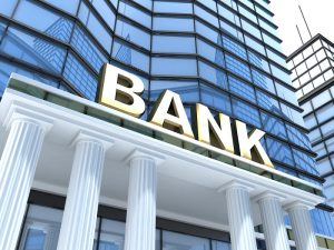 Let's find a way to run our banks despite Covid-19 crisis