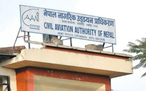 CAAN directs airlines to clear dues within a month