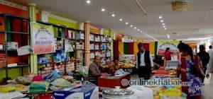 Govt opens 39 fair-price shops across Nepal targeting festivals