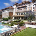 Hyatt Regency Kathmandu receives GBAC STAR™ accreditation