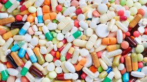 Nepal spent $ 22.3 million more to buy essential medicines during Indian blockade: Study