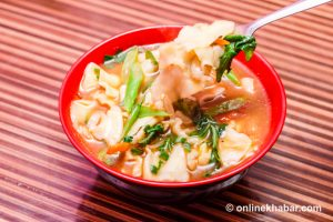 Gastronomical tour of Tibet in Kathmandu: Here are the must-try dishes