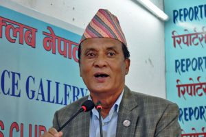 Law Minister assures timely elections
