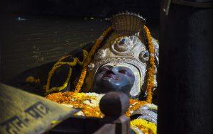 Haribodhani Ekadashi: The lord awakens, Hindu wedding season starts