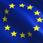 EU mobilises Rs 282 million to tackle Covid-19 crisis in Nepal